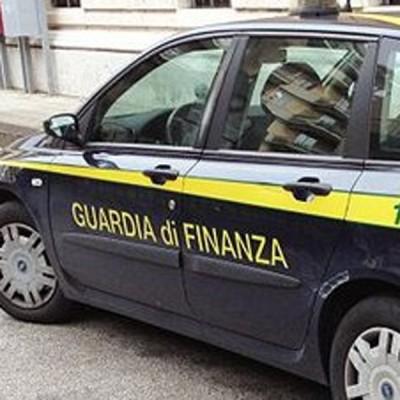 Fiat_Stilo_Guardia_di_Finanza11-400x400