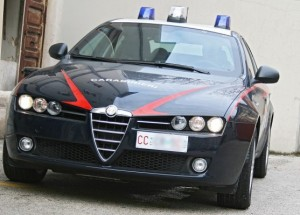 carabinieri_auto.-557x400