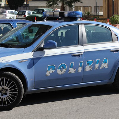 polizia-palermo-400x400