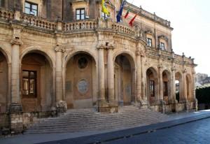 palazzo_ducezio