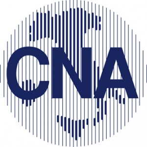 CNAlogo_10