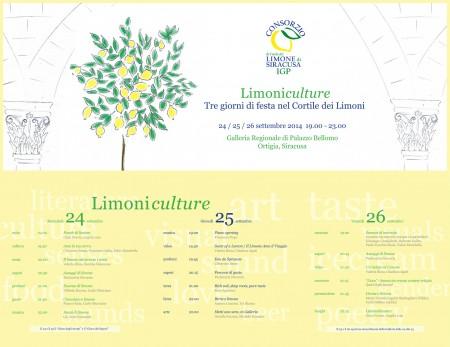 Limoniculture_ProgrammaCompleto