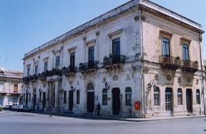floridia_municipio