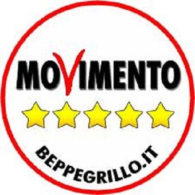 movimento_5stelle_0