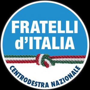768px-Fratelli_d'Italia_logo