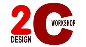 logo 2c workshop