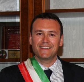 scalorino_floridia_sindaco