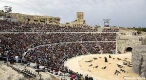 teatro greco sr