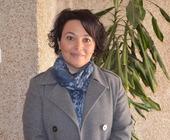 assessore Teresa Gasbarro