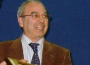 avvocato corso