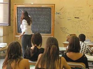 insegnanti--400x300