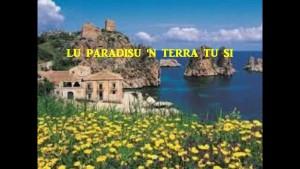 madre terra sicilia
