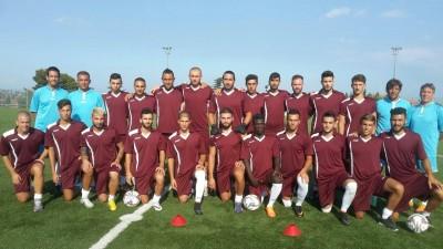 noto calcio squadra
