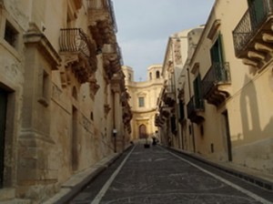 noto palazzo nicolaci