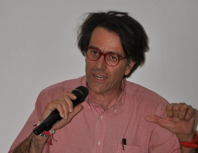 francesco pappalardo pd