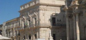 Siracusa, incontro Sai su agricoltura-turismo-industria, gli assessori regionali Bandiera e Pappalardo tra i relatori