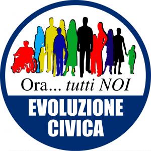 evoluzione civica