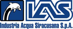 logo_IAS