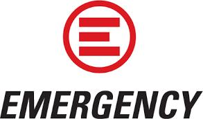 emergency
