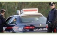 carabinieri pattuglia4