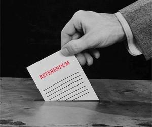 Referendum-del-17-aprile-tu-sai-per-cosa-si-vota