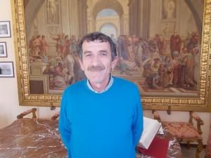 vice_sindaco_Pietro_Savarino