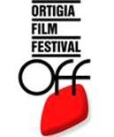 ortigia filma festival