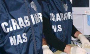 carabinieri-nas-controlli