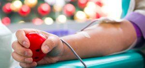 """Siracusa, si inaugura sezione di """"Donatorinati"""", l'associazione nazionale dei poliziotti donatori di sangue"""