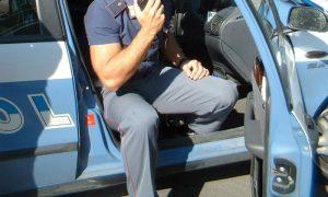 polizia-di-stato-agente