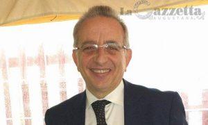 vincenzo-vinciullo-deputato-ars-la-gazzetta-augustana-1