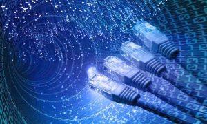 banda-larga-internet
