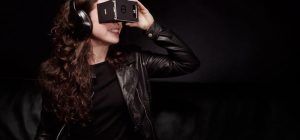 Gambling, l'inizio di una nuova era: è arrivato il 3D