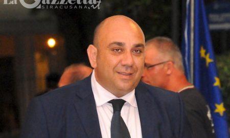 giancarlo-garozzo-sindaco-siracusa