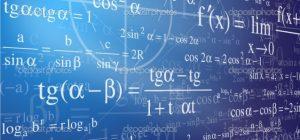"""Siracusa, il centro Pristem presenta il convegno: """"I matematici risolvono problemi. Idee, protagonisti, proposte didattiche"""""""