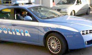 polizia-di-stato-volante