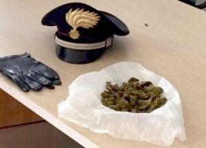 posto-di-blocco-carabinieri-marijuana-lentini