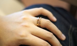 anello-d-oro