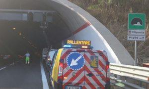 autostrada-ct-sr-inizio-lavori-vinciullo
