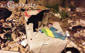 discarica-abusiva-rifiuti-fiume-asinaro-noto