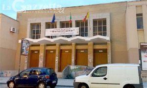 liceo-quintiliano-siracusa