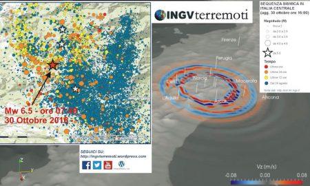 magnitudo-terremoto-centro-italia-30-ottobre-2016-spiegazioni-blog-marco-neri-ingv