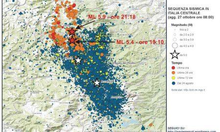 mappa-sciame-sismico-terremoto-marche-centro-italia-26-ottobre-2016-blog-marco-neri
