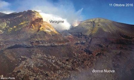 subsidenza-bocca-nuova-etna-11-ottobre-blog-osservatorio-etna-marco-neri
