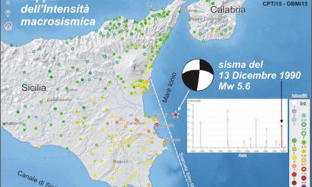 mappa-ingv-terremoto-santa-lucia-13-dicembre-1990-blog-marco-neri