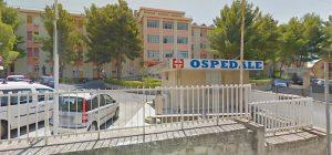 """Noto, ospedale """"Trigona"""", via libera Asp a nuova ambulanza medicalizzata. Convenzione per elipista"""