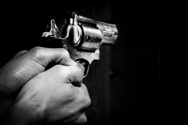 Panarello ucciso per dissidi legati allo spaccio a Lentini