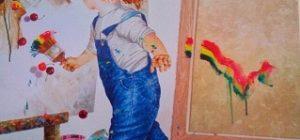 """Siracusa, presentato il """"Calendario 2017 dei diritti dei bambini"""" a cura dell'Unicef"""