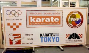 grand-prix-di-croazia-karate