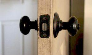 porta-occupazione-casa